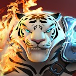 Might and Magic: Elemental Guardians – Battle RPG 2.90 Apk + Mod + Data for android