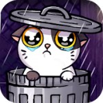 Mimitos Virtual Cat - Virtual Pet with Minigames 2.0.1 Apk + Mod (Unlimited Money) + Data for android