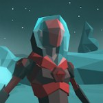 Morphite 1.53 Apk + Mod (Unlimited Money) + Data for android
