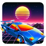 Music Racer 11.0.3 Apk + Mod (Unlimited Money) for android