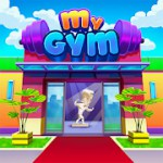 My Gym: Fitness Studio Manager 3.15.2624 Apk + Mod (Money/Fitbuck) + Data for android