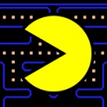 PAC-MAN 7.3.1 Apk + Mod (Infinite Lives) for android