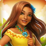Paradise Island 2: Hotel Game 7.3.0 Apk for android