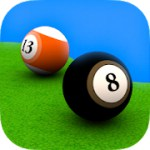 Pool Break Pro 3D Billiards Snooker Carrom 2.7.2 for android