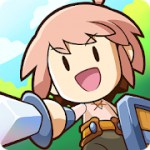Postknight 2.2.18 Apk + Mod for android