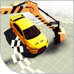 [PROJECT : DRIFT] 1.1 Apk + Mod (Unlimited Money) for android