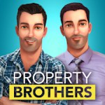 Property Brothers Home Design 1.4.2g Apk + Mod (Unlimited Money) for android
