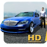 Real Car Parking 3D 5.8.4 Apk + Mod (Unlimited Money) for android