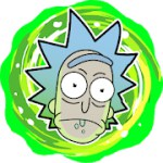 Rick and Morty: Pocket Mortys 2.12.3 Apk + Mod (Unlimited Money) for android