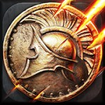 Rise of Empires: Ice and Fire 1.250.155 Apk + Data for android
