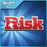 RISK: Global Domination 2.2.1 Apk + Mod (Unlimited Token / Unlocked Premium Packs) for android