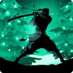 Shadow Fight 2 2.2.1 Apk + Mod (Unlimited Money) for android