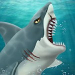 Shark World 11.29 Apk + Mod (Unlimited Money) for android