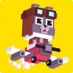 Shooty Skies 3.410.0 Apk + Mod (Unlocked) for android