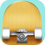 Skater 1.6.0.3 Apk + Mod (Unlimited Money/Unlocked) + Data for android