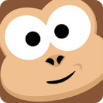 Sling Kong 3.17.6 Apk + Mod (Unlimited Coins/Unlocked) for android