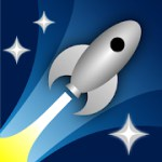 Space Agency 1.9.6 Apk + Mod Unlocked for android