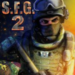 Special Forces Group 2 4.1 Apk + Mod (Unlimited Money) + Data for android
