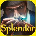Splendor 2.3.7 Apk + Data for android