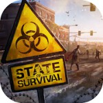 State of Survival: Survive the Zombie Apocalypse 1.6.51 Apk for android