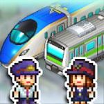Station Manager 1.3.5 Apk + Mod (Coin / Money / Point) for android