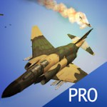 Strike Fighters (Pro) 2.11.0 Apk + Data for android