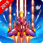 Strike Force - Arcade shooter - Shoot 'em up 1.4.4 Apk + Mod (Unlimited Money) for android
