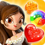 Sugar Smash: Book of Life - Free Match 3 Games. 3.82.129.911060647 Apk + Mod for android