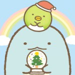 Sumikko gurashi-Puzzling Ways 2.0.1 Apk + Mod (Unlimited Gems) for android