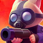 Super Cats 1.0.55 Apk + Data for android