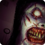 The Fear : Creepy Scream House 2.1.9 Apk + Mod (Premium) for android