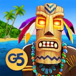 The Island Castaway: Lost World® 1.4 Apk + Mod (Unlimited Money) + Data for android