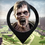 The Walking Dead: Our World 8.2.2.3 Apk + Mod for android