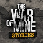 This War of Mine: Stories - Father's Promise 1.5.5 b-151 Apk + Data for android