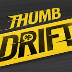 Thumb Drift — Fast & Furious Car Drifting Game 1.4.995 Apk + Mod (Unlimited Money,Unlocked) for android
