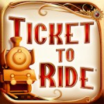 Ticket to Ride 2.6.7 Apk + Mod (Hack/DLC Unlocked) + Data for android