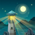 To the Moon 3.0 Apk Full + Data for android