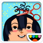 Toca Hair Salon 2 1.0.4 Apk for android