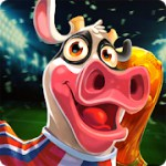 Top Farm 50.0.5045-ETC Apk for android