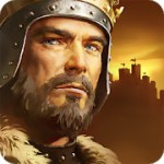 Total War Battles: KINGDOM - Strategy RPG 1.30 Apk + Data for android
