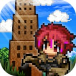 Tower of Hero 2.0.2 Apk + Mod (Unlimited Coins) for android