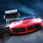 Traffic Tour 1.4.6 Apk + Mod for android