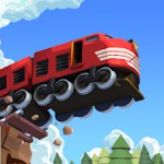 Train Conductor World 1.16.5 Apk + Mod (Unlocked) for android