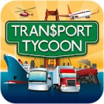 Transport Tycoon 0.40.1215 Apk + Data for android