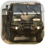 Truck Simulator : Offroad 1.1.9 Apk for android