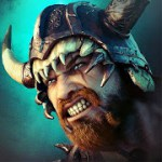 Vikings: War of Clans 4.5.1.1324 Apk for android