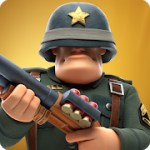 War Heroes: Strategy Card Game for Free 3.0.1 Apk (Unlimited Money) for android