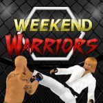 Weekend Warriors MMA 1.167 Apk + Mod (Full/unlocked) for android