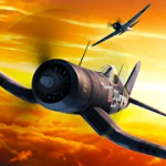 Wings of Steel 0.3.2 Apk + Mod (Unlimited Money) for android