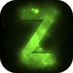 WithstandZ - Zombie Survival! 1.0.7.4 Apk + Mod (free crafting) for android